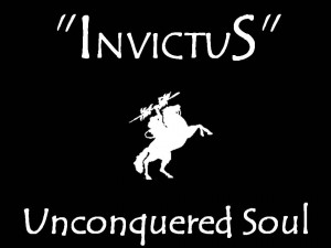 Invictus Lyme Symptoms