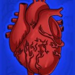 Cardiac Issues and Lyme Disease